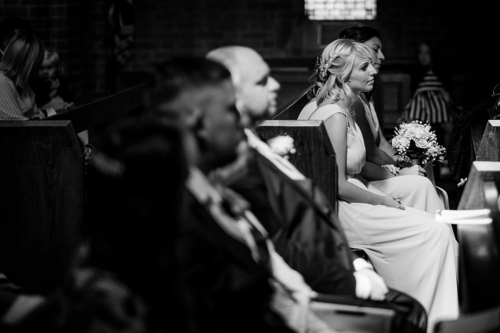 The Manor Barn Weddings - Winterborne Stoke (42 of 213).jpg