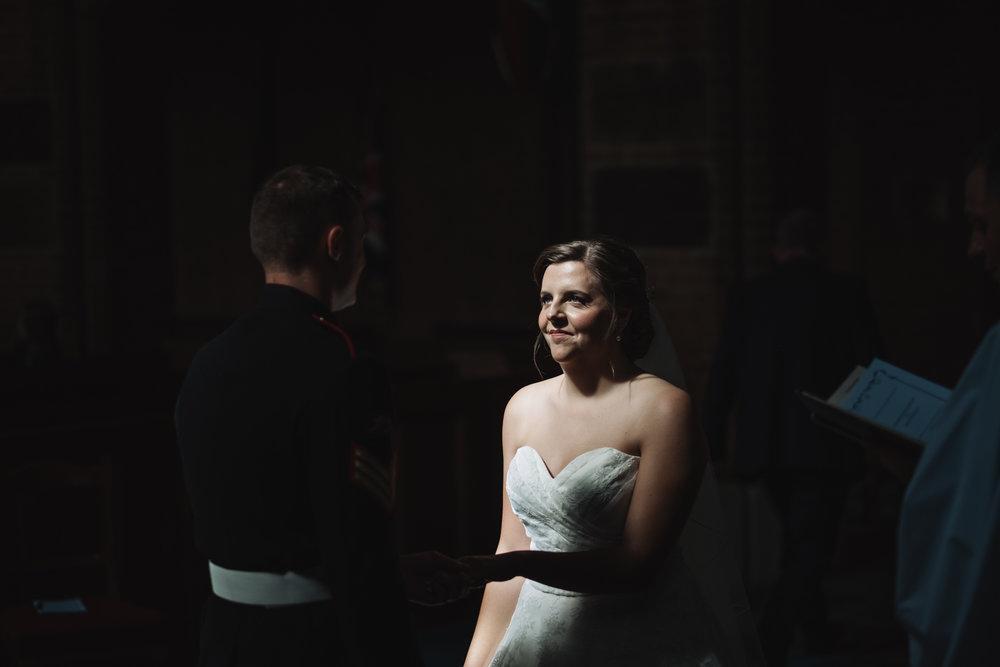 The Manor Barn Weddings - Winterborne Stoke (46 of 213).jpg