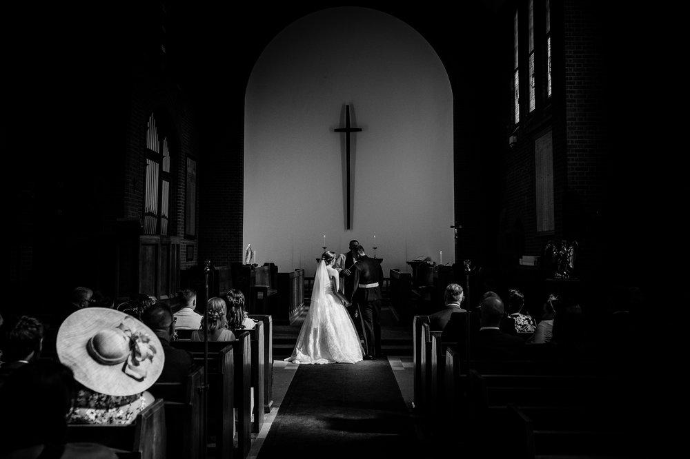 The Manor Barn Weddings - Winterborne Stoke (51 of 213).jpg