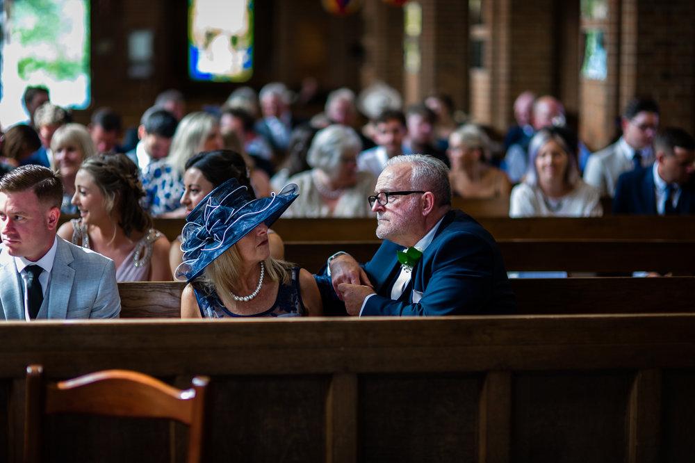 The Manor Barn Weddings - Winterborne Stoke (53 of 213).jpg