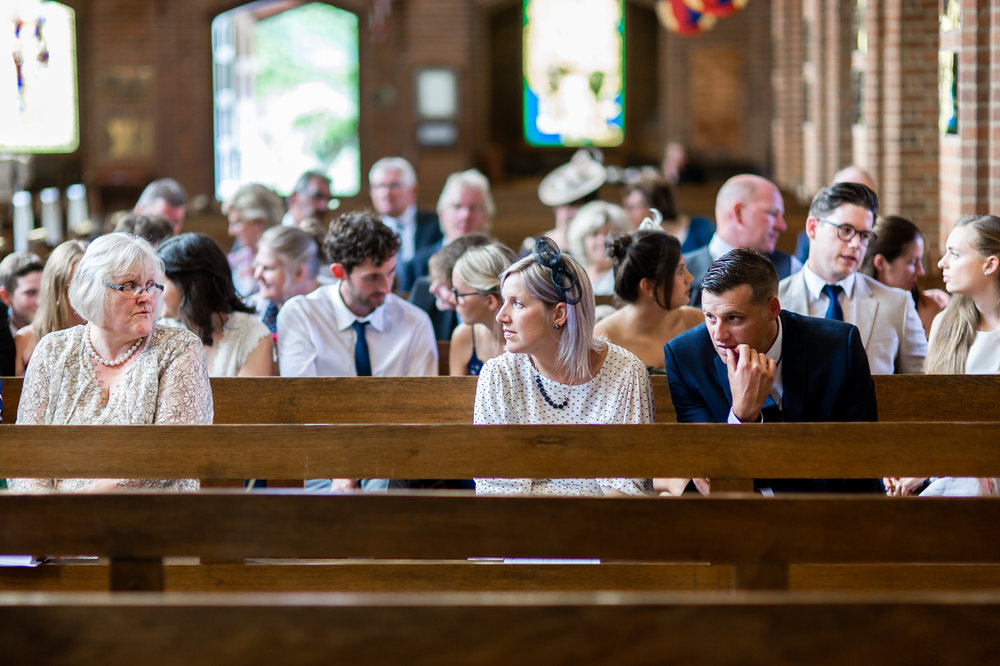 The Manor Barn Weddings - Winterborne Stoke (55 of 213).jpg