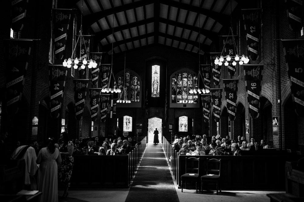 The Manor Barn Weddings - Winterborne Stoke (56 of 213).jpg
