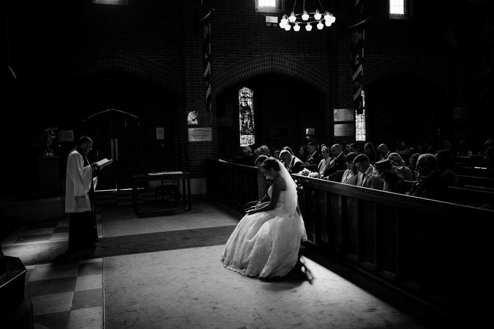 The Manor Barn Weddings - Winterborne Stoke (57 of 213).jpg