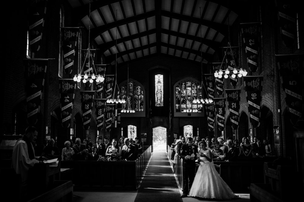 The Manor Barn Weddings - Winterborne Stoke (59 of 213).jpg
