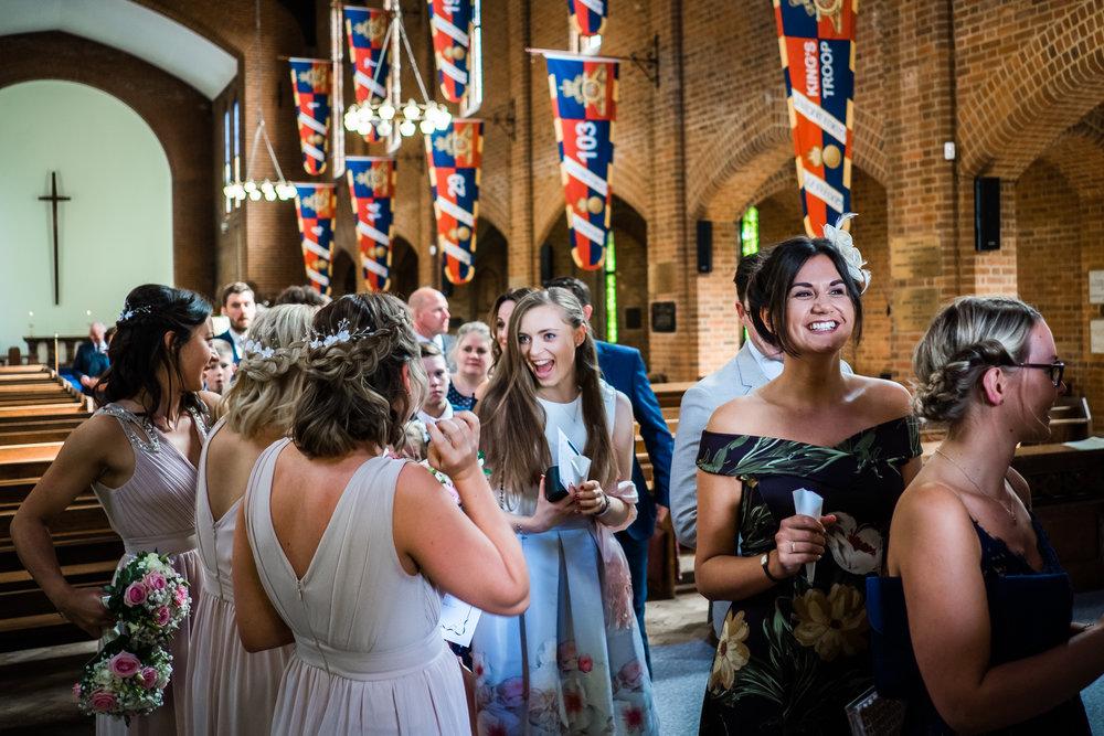 The Manor Barn Weddings - Winterborne Stoke (63 of 213).jpg
