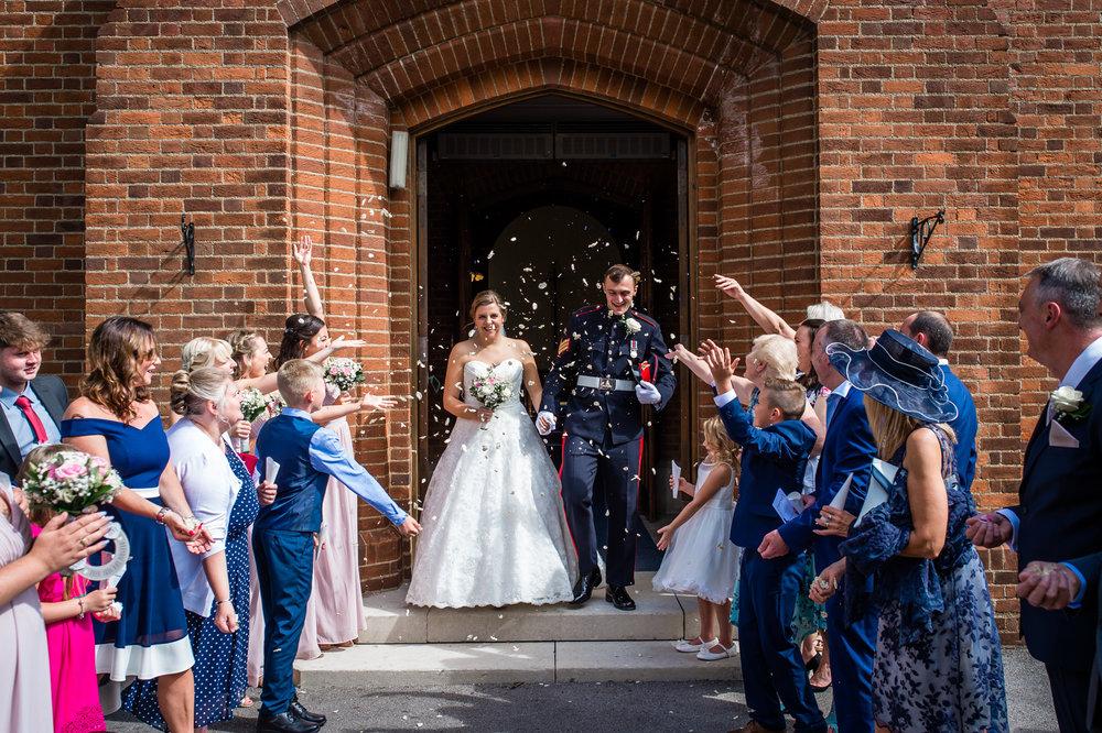 The Manor Barn Weddings - Winterborne Stoke (64 of 213).jpg