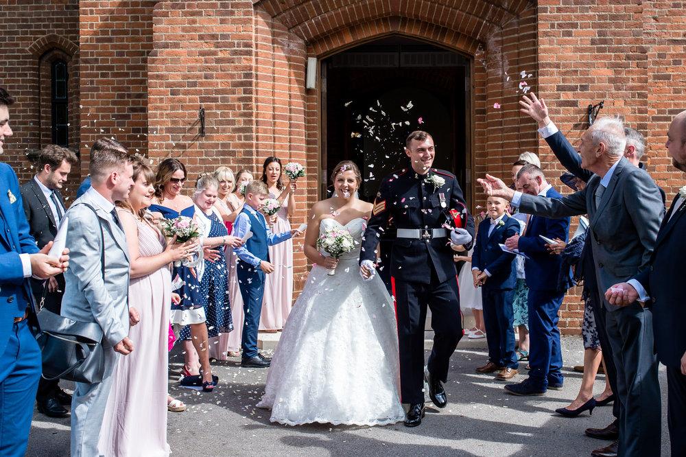 The Manor Barn Weddings - Winterborne Stoke (65 of 213).jpg