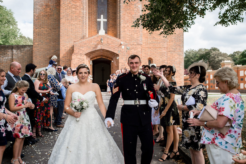 The Manor Barn Weddings - Winterborne Stoke (67 of 213).jpg