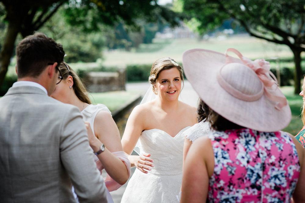 The Manor Barn Weddings - Winterborne Stoke (69 of 213).jpg