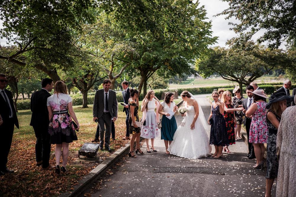 The Manor Barn Weddings - Winterborne Stoke (74 of 213).jpg