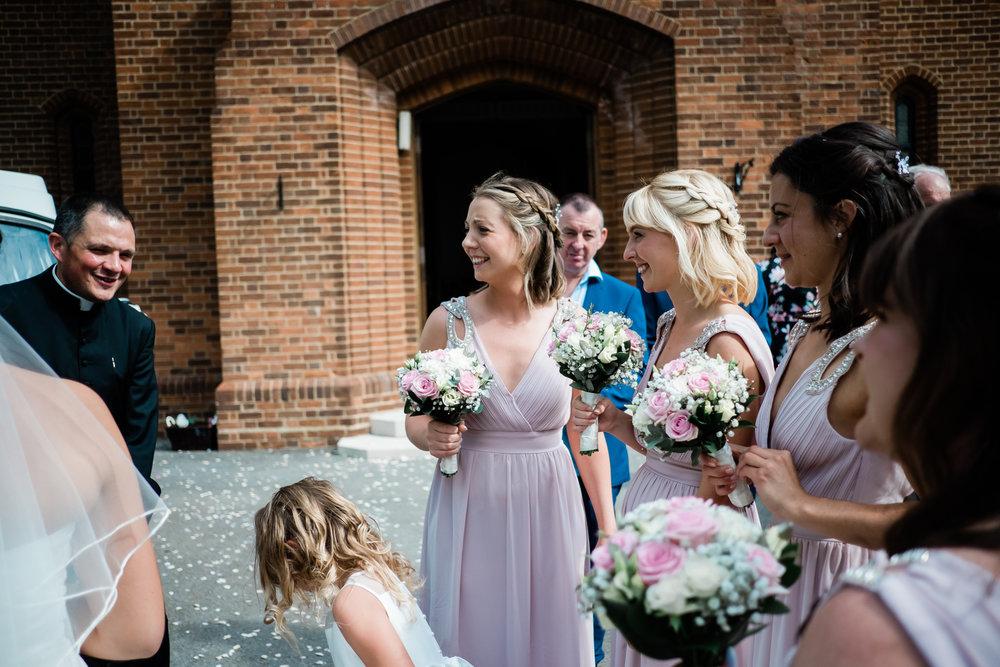 The Manor Barn Weddings - Winterborne Stoke (85 of 213).jpg