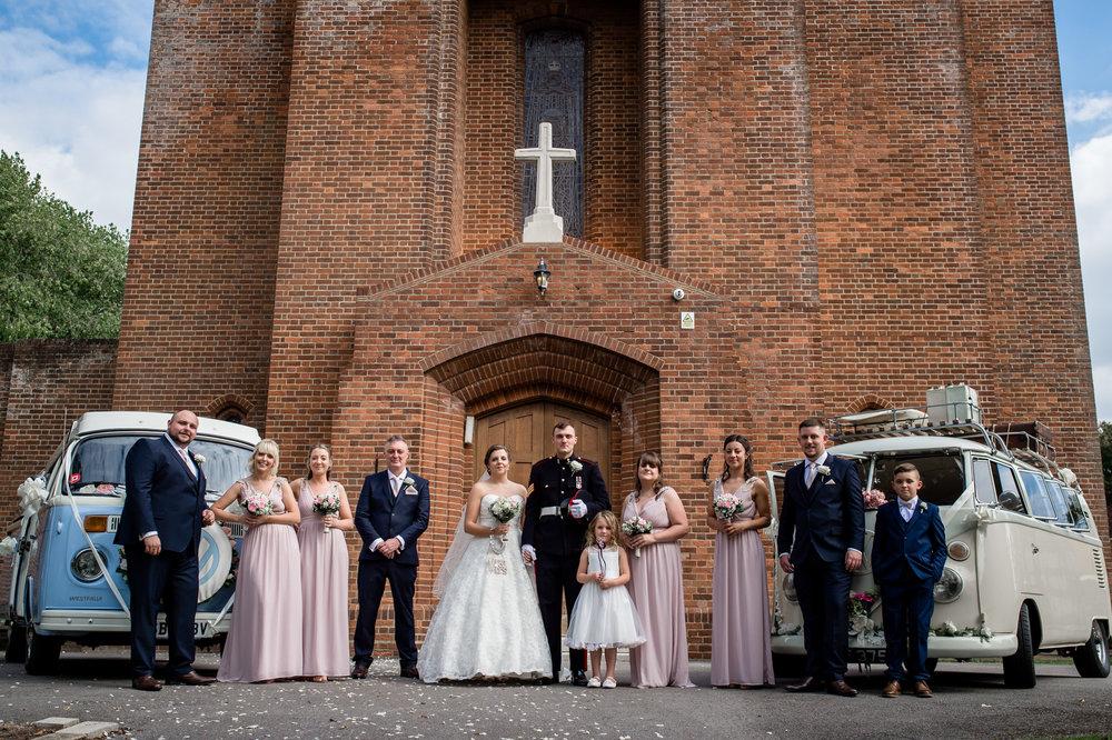 The Manor Barn Weddings - Winterborne Stoke (86 of 213).jpg