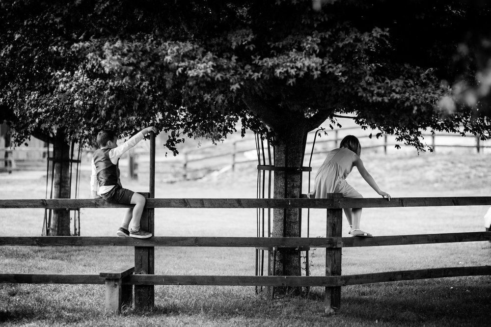 The Manor Barn Weddings - Winterborne Stoke (90 of 213).jpg