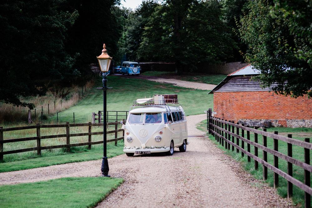 The Manor Barn Weddings - Winterborne Stoke (91 of 213).jpg