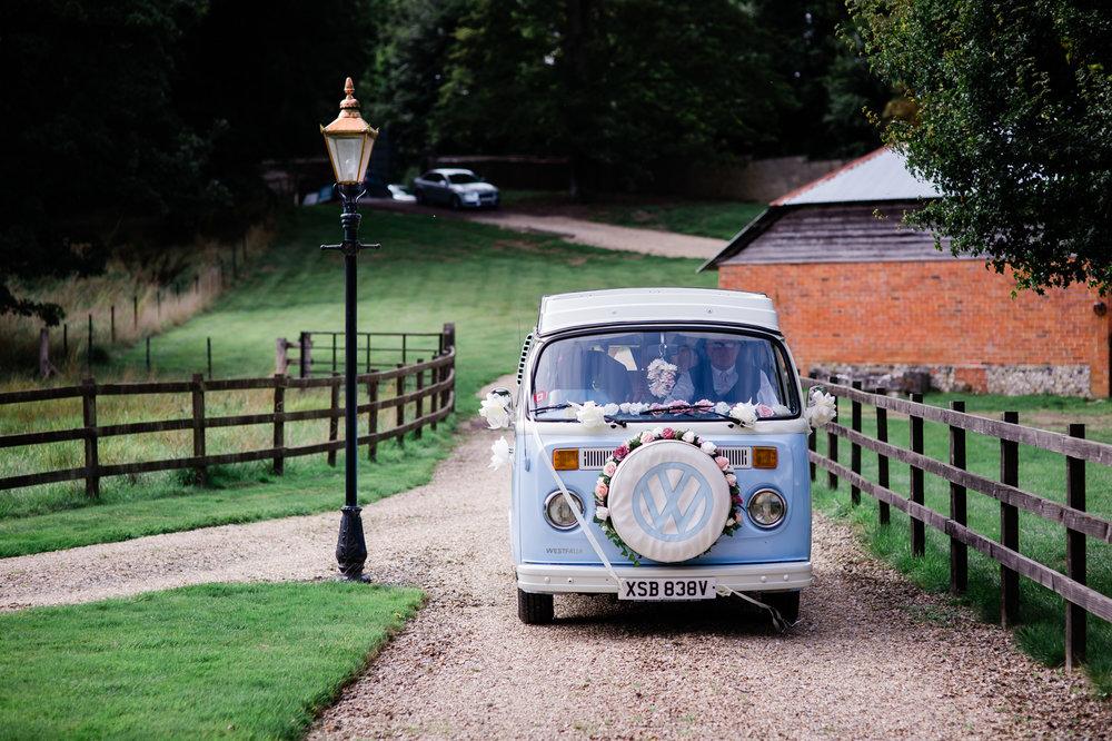 The Manor Barn Weddings - Winterborne Stoke (92 of 213).jpg