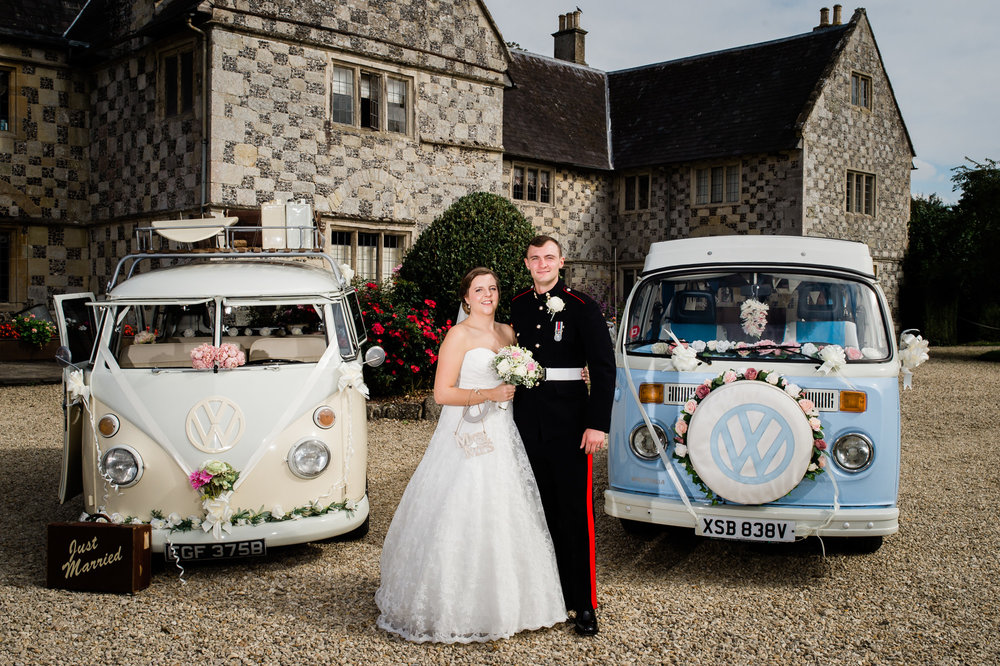 The Manor Barn Weddings - Winterborne Stoke (94 of 213).jpg