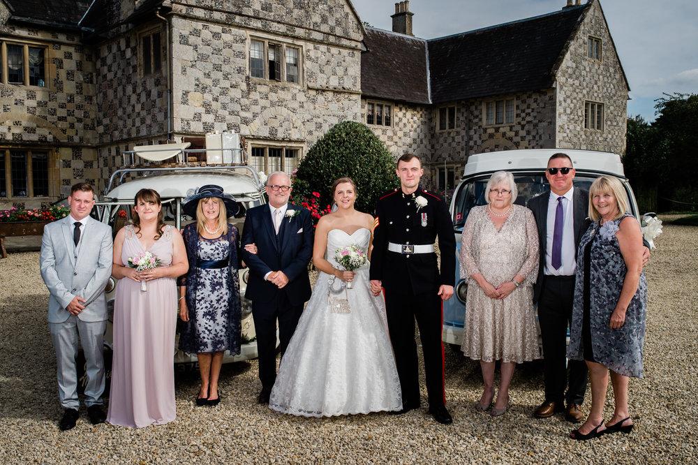 The Manor Barn Weddings - Winterborne Stoke (95 of 213).jpg