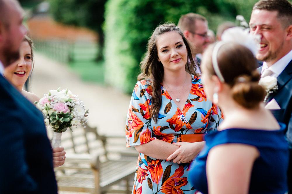 The Manor Barn Weddings - Winterborne Stoke (97 of 213).jpg