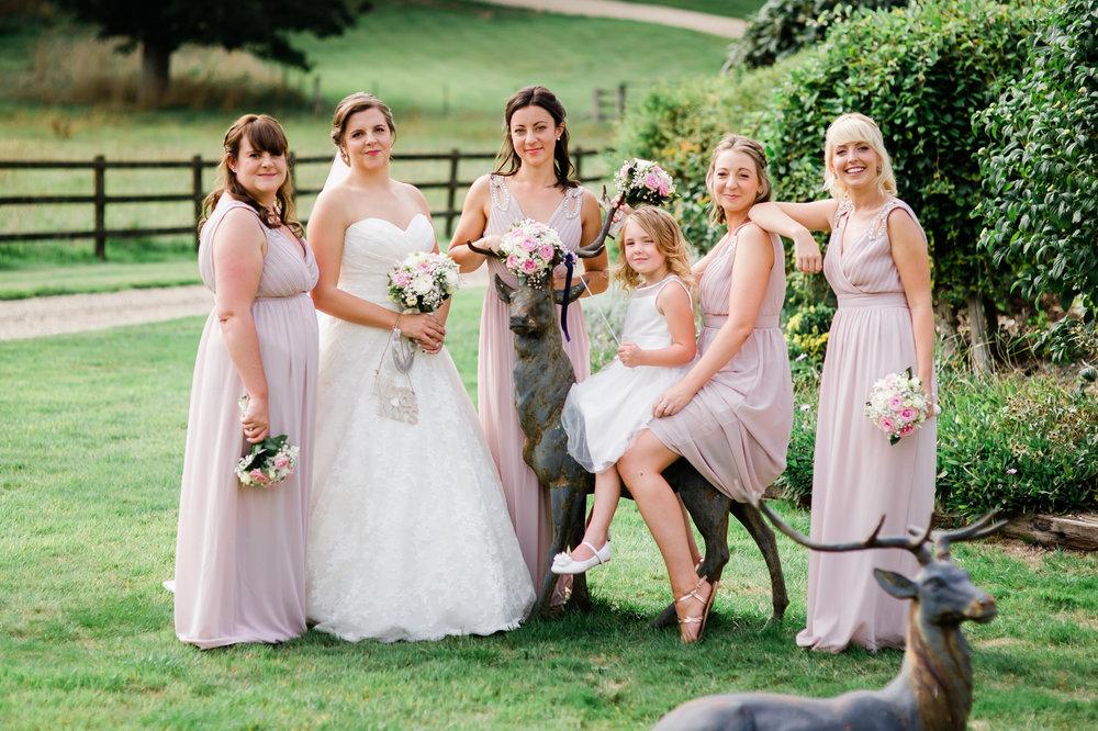 The Manor Barn Weddings - Winterborne Stoke (103 of 213).jpg