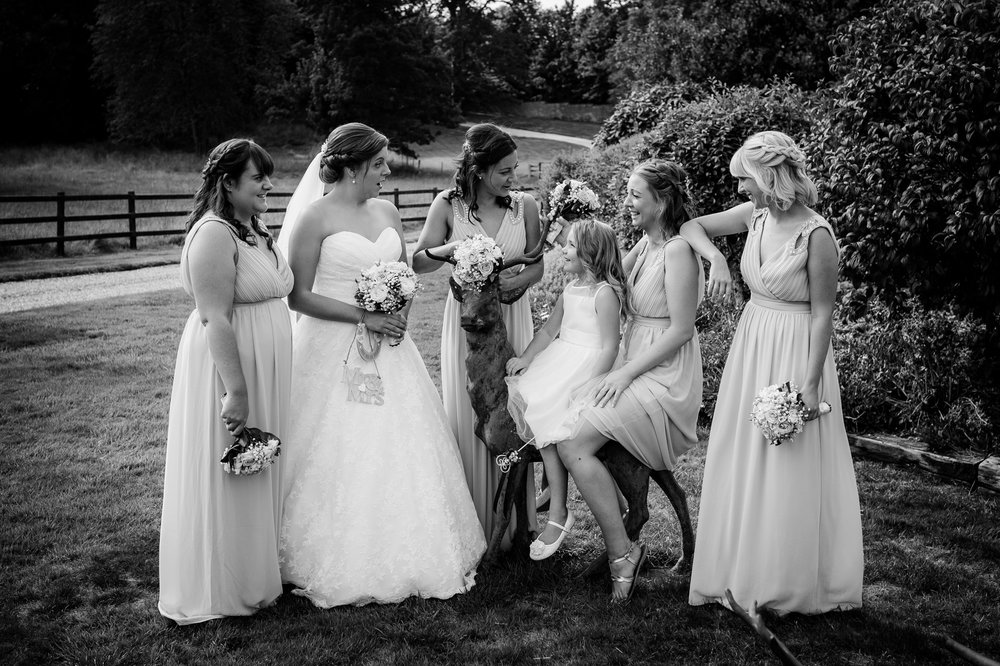 The Manor Barn Weddings - Winterborne Stoke (104 of 213).jpg