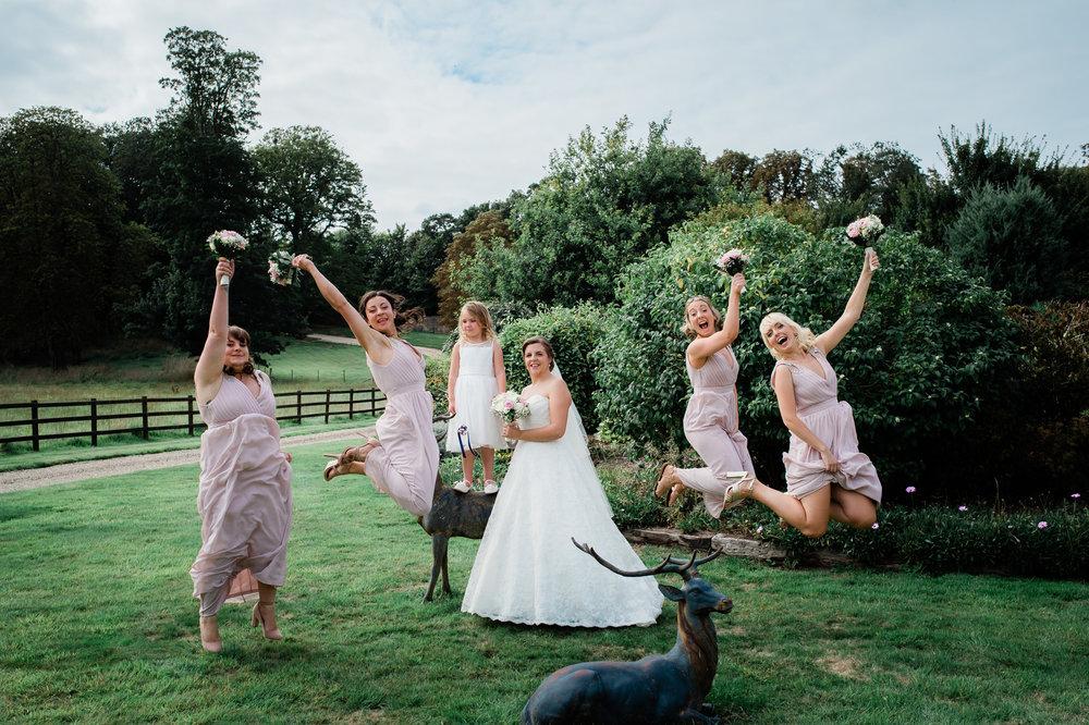 The Manor Barn Weddings - Winterborne Stoke (105 of 213).jpg