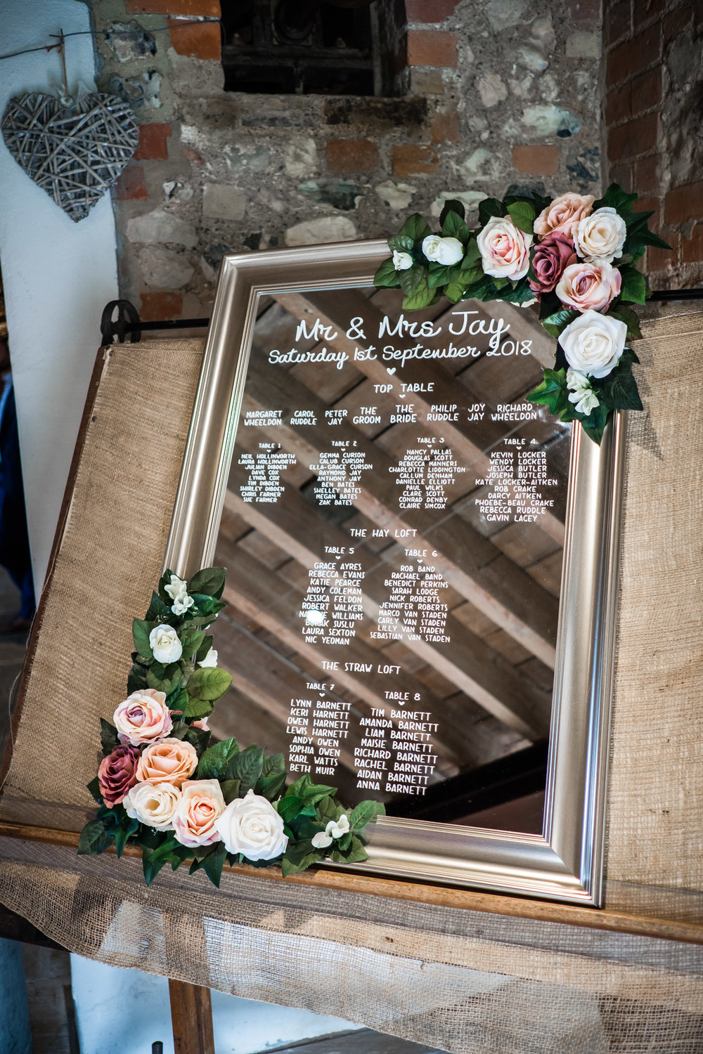 The Manor Barn Weddings - Winterborne Stoke (109 of 213).jpg