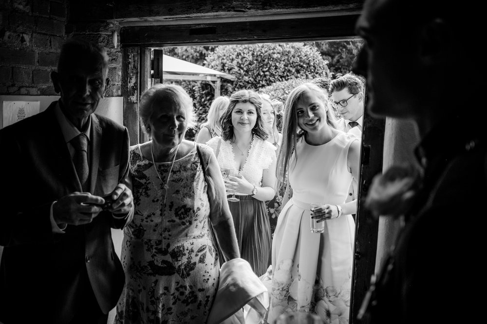 The Manor Barn Weddings - Winterborne Stoke (111 of 213).jpg