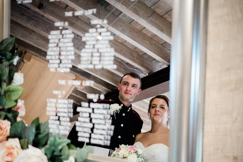 The Manor Barn Weddings - Winterborne Stoke (116 of 213).jpg