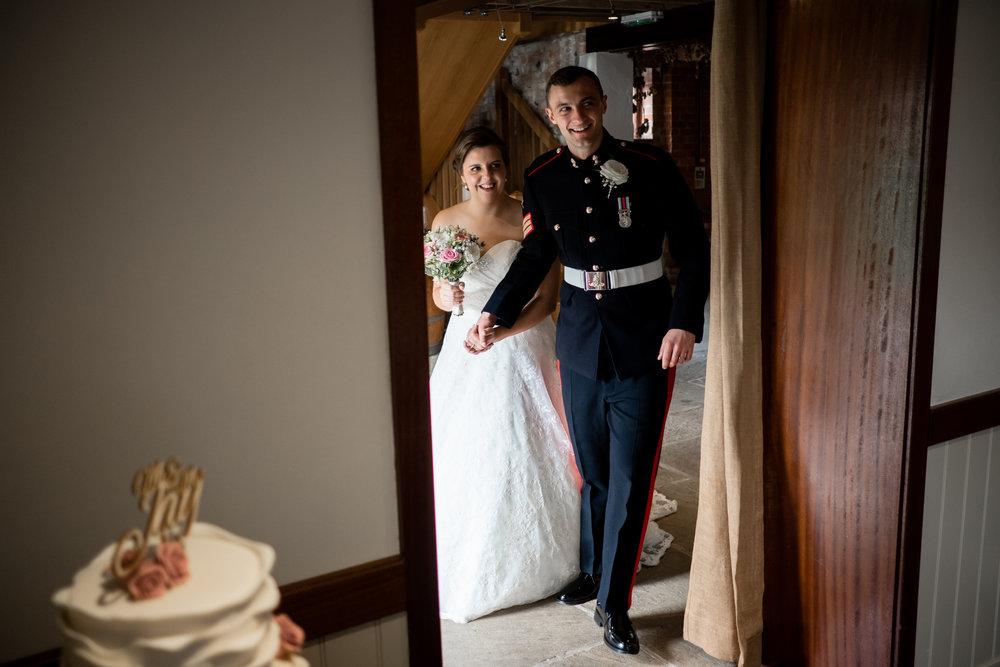 The Manor Barn Weddings - Winterborne Stoke (118 of 213).jpg