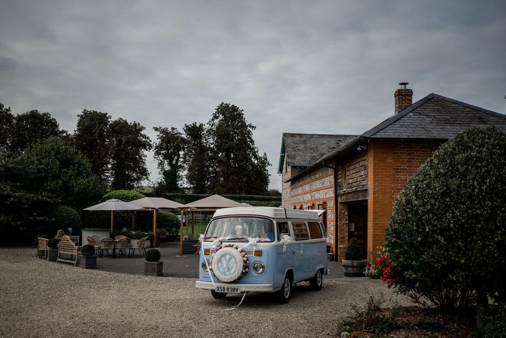 The Manor Barn Weddings - Winterborne Stoke (121 of 213).jpg
