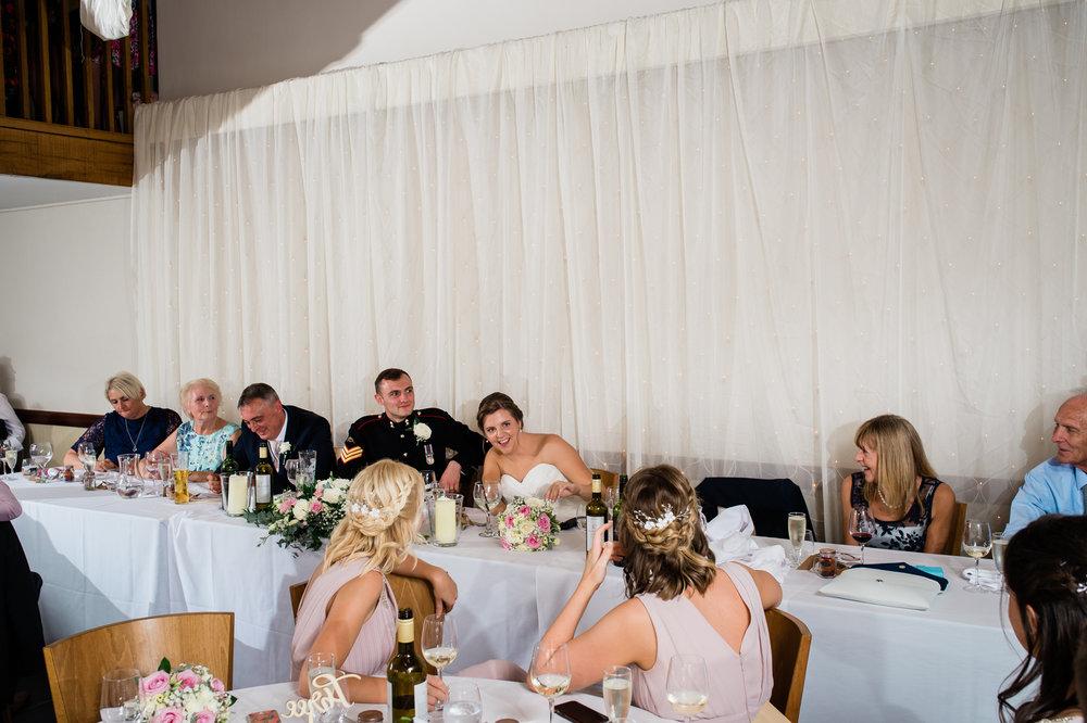 The Manor Barn Weddings - Winterborne Stoke (126 of 213).jpg