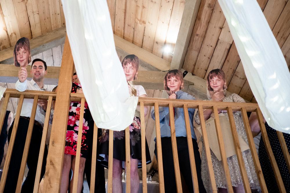 The Manor Barn Weddings - Winterborne Stoke (133 of 213).jpg