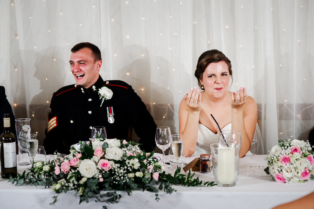 The Manor Barn Weddings - Winterborne Stoke (134 of 213).jpg