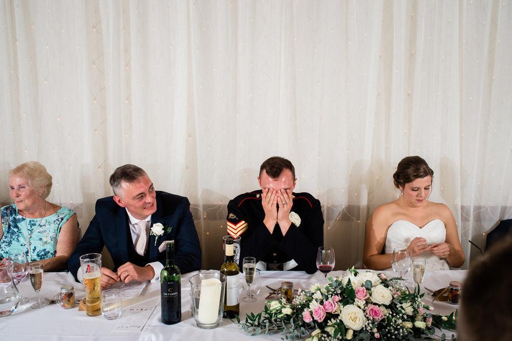 The Manor Barn Weddings - Winterborne Stoke (137 of 213).jpg