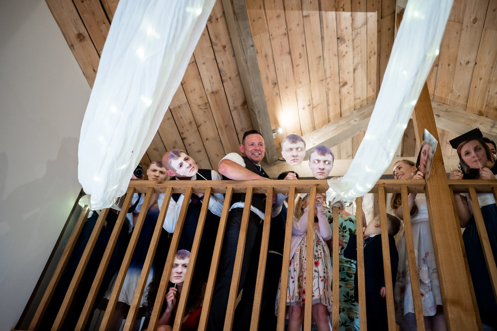 The Manor Barn Weddings - Winterborne Stoke (138 of 213).jpg