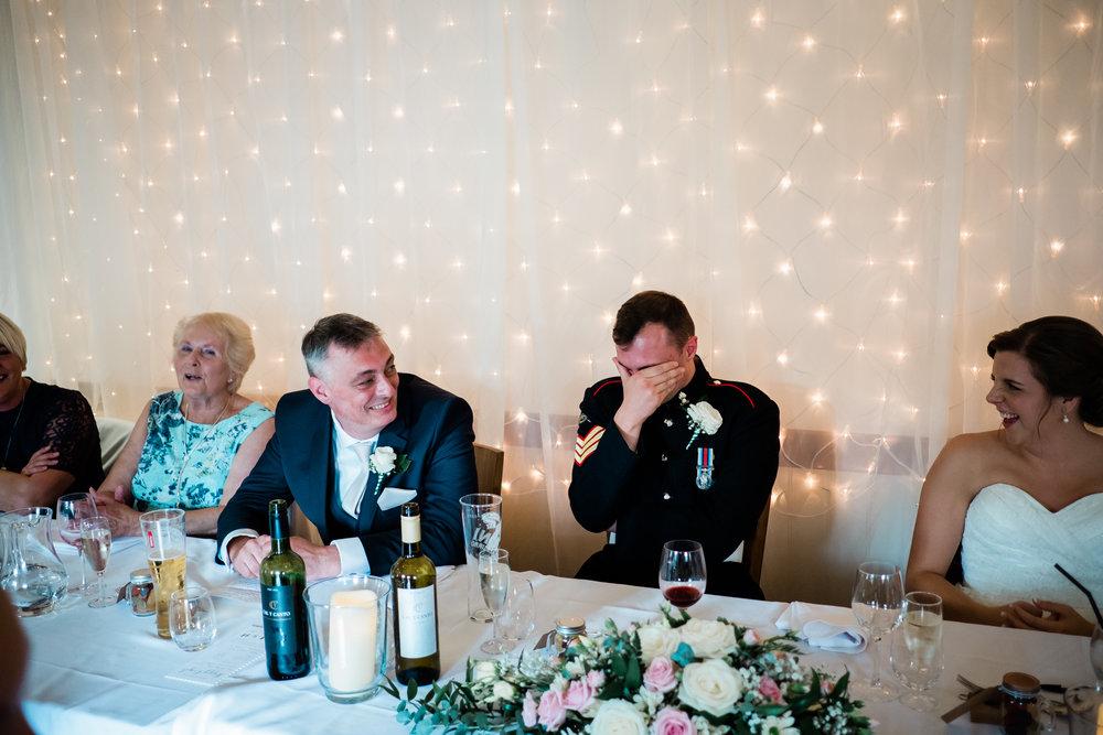 The Manor Barn Weddings - Winterborne Stoke (139 of 213).jpg