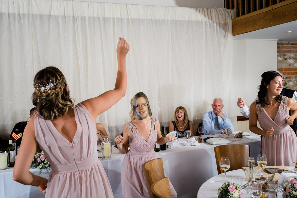 The Manor Barn Weddings - Winterborne Stoke (141 of 213).jpg