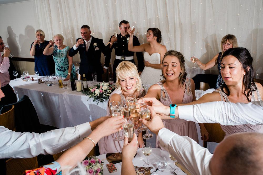 The Manor Barn Weddings - Winterborne Stoke (143 of 213).jpg