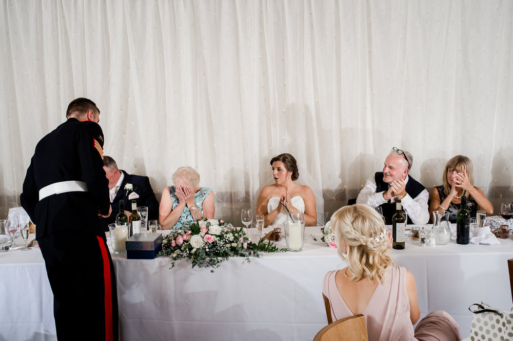 The Manor Barn Weddings - Winterborne Stoke (146 of 213).jpg