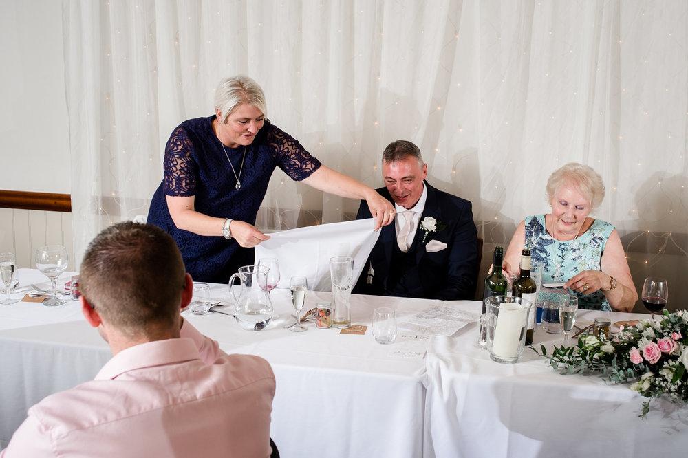 The Manor Barn Weddings - Winterborne Stoke (147 of 213).jpg