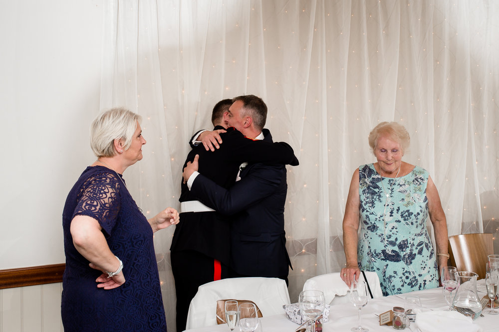 The Manor Barn Weddings - Winterborne Stoke (149 of 213).jpg