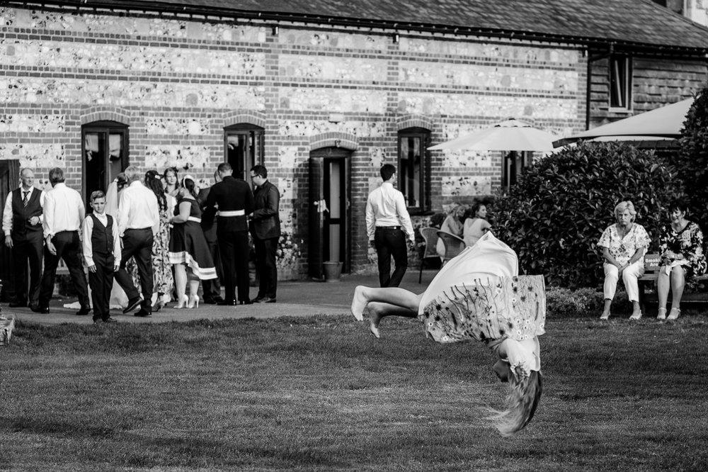 The Manor Barn Weddings - Winterborne Stoke (154 of 213).jpg