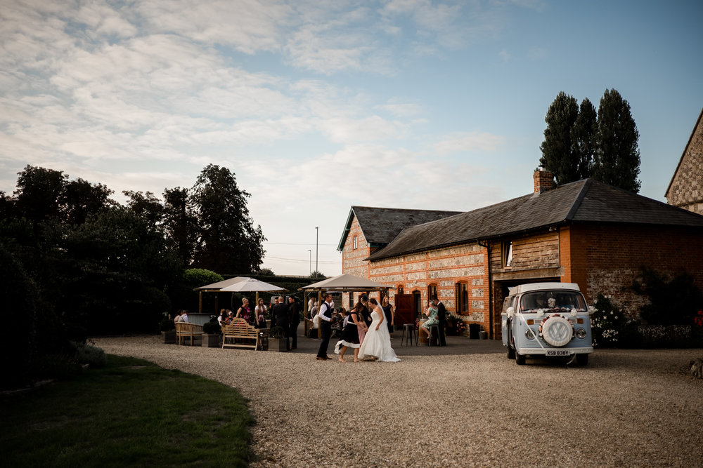 The Manor Barn Weddings - Winterborne Stoke (162 of 213).jpg