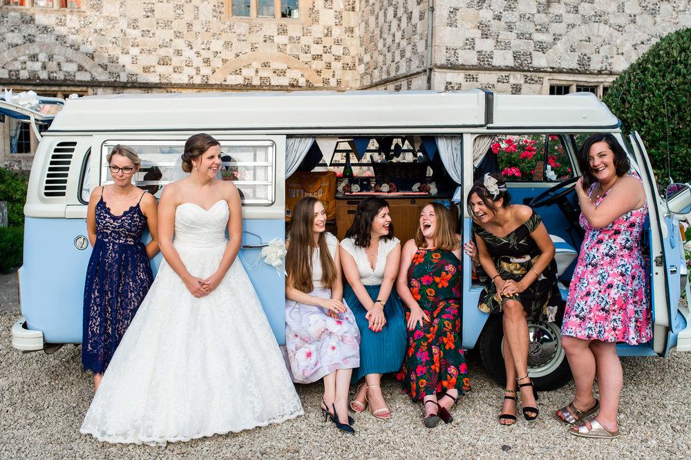 The Manor Barn Weddings - Winterborne Stoke (165 of 213).jpg