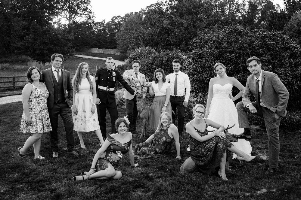 The Manor Barn Weddings - Winterborne Stoke (167 of 213).jpg