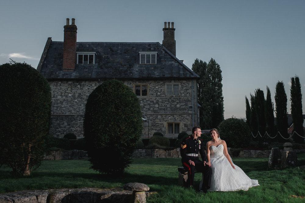 The Manor Barn Weddings - Winterborne Stoke (174 of 213).jpg