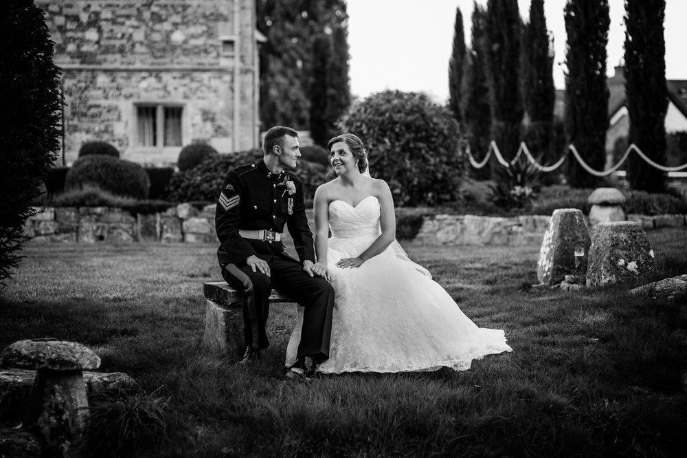 The Manor Barn Weddings - Winterborne Stoke (175 of 213).jpg