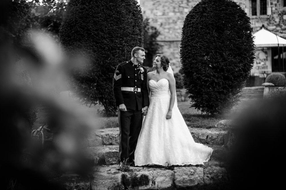 The Manor Barn Weddings - Winterborne Stoke (176 of 213).jpg