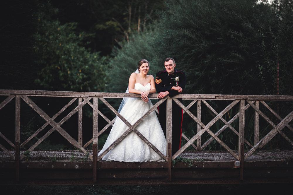 The Manor Barn Weddings - Winterborne Stoke (177 of 213).jpg