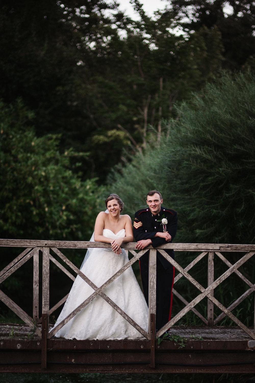 The Manor Barn Weddings - Winterborne Stoke (178 of 213).jpg